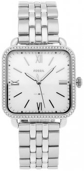 zegarek damski Fossil ES4268