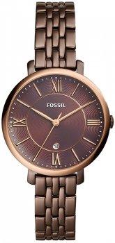 zegarek JACQUELINE Fossil ES4275