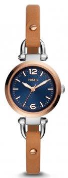 zegarek GEORGIA Fossil ES4277