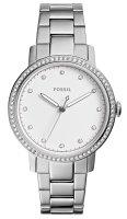 zegarek Fossil ES4287