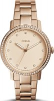 zegarek Fossil ES4288