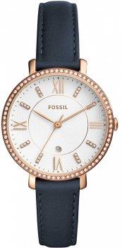 zegarek Fossil ES4291