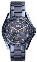 zegarek  Fossil ES4294