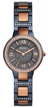 zegarek  Fossil ES4298