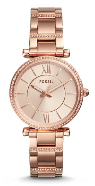 Fossil ES4301 Carlie CARLIE