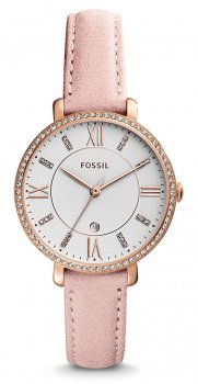 zegarek damski Fossil ES4303