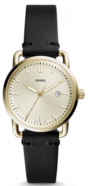Zegarek Fossil ES4308 - duże 1