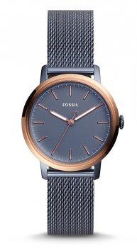 zegarek  Fossil ES4312