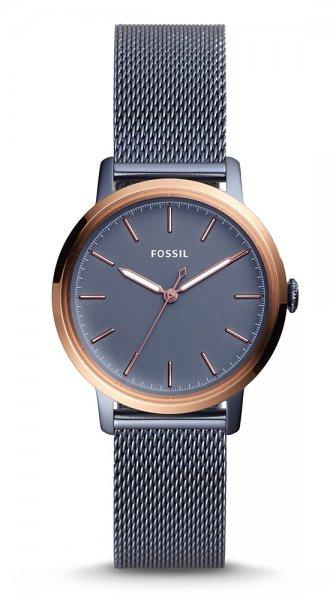 Zegarek Fossil ES4312 - duże 1