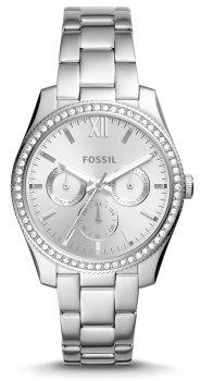 zegarek  Fossil ES4314