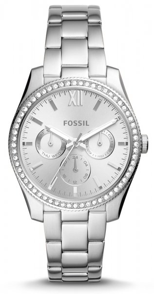 ES4314 - zegarek damski - duże 3