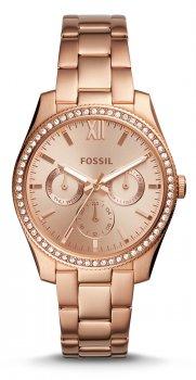 zegarek  Fossil ES4315