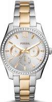 Zegarek damski Fossil cecile ES4316 - duże 1