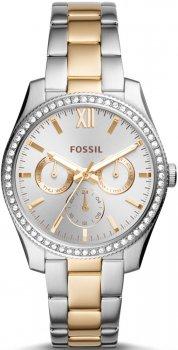 zegarek damski Fossil ES4316