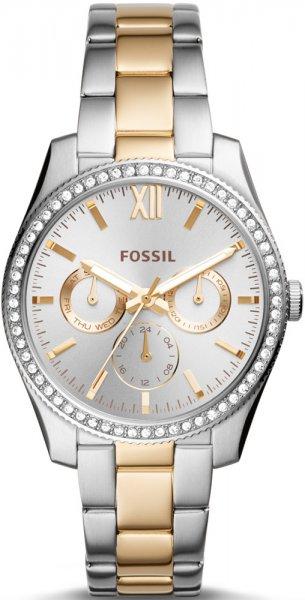 Zegarek Fossil ES4316 - duże 1