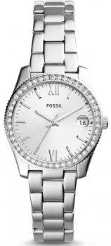 zegarek  Fossil ES4317