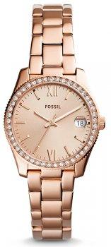 zegarek  Fossil ES4318