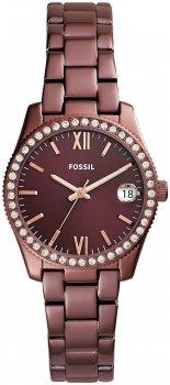 zegarek  Fossil ES4320