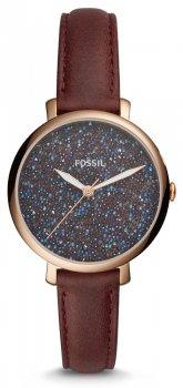 zegarek  Fossil ES4326