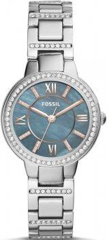 zegarek  Fossil ES4327