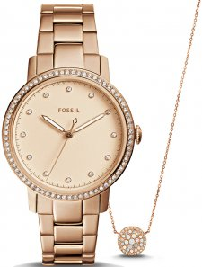 zegarek damski Fossil ES4330SET