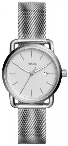 Zegarek Fossil ES4331 - duże 1