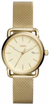 zegarek damski Fossil ES4332
