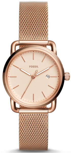 Zegarek Fossil ES4333 - duże 1