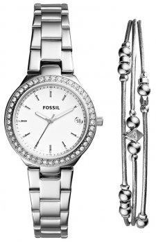 zegarek  Fossil ES4336SET