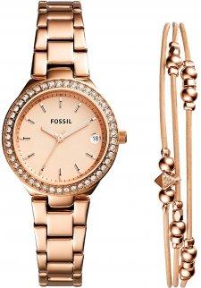 zegarek  Fossil ES4337SET