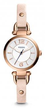 zegarek GEORGIA Fossil ES4340