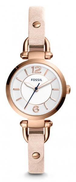 Zegarek Fossil ES4340 - duże 1