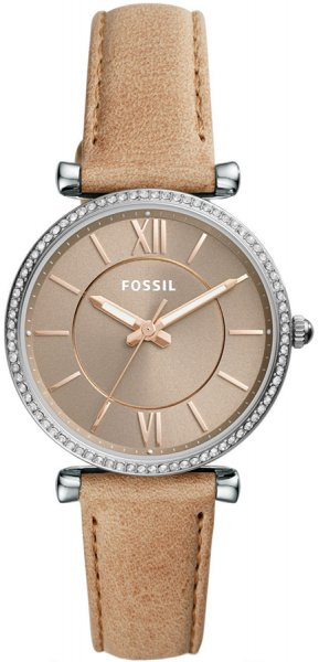 Zegarek Fossil ES4343 - duże 1