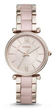zegarek damski Fossil ES4346