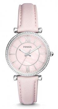 zegarek Fossil ES4347