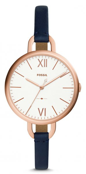 Zegarek Fossil ES4355 - duże 1