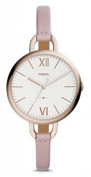 zegarek damski Fossil ES4356