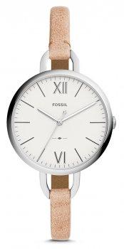 zegarek damski Fossil ES4357