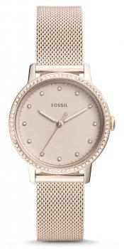 zegarek damski Fossil ES4364
