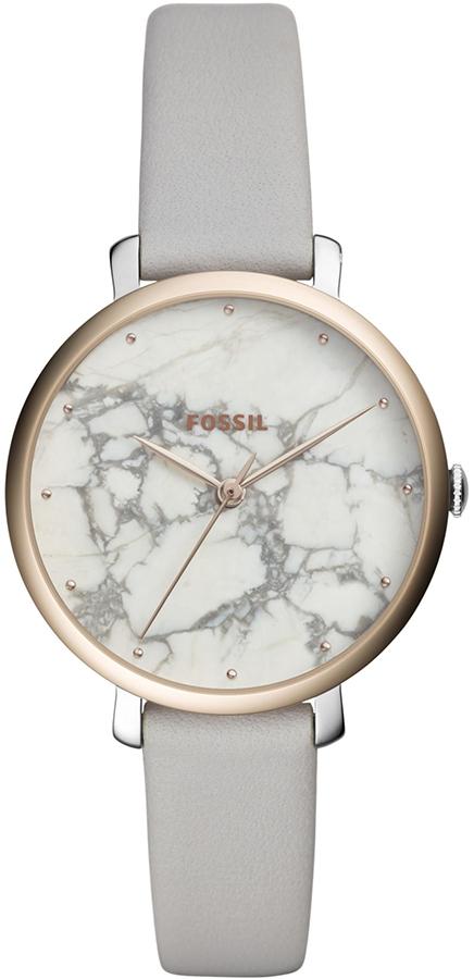 Fossil ES4377 Jacqueline JACQUELINE