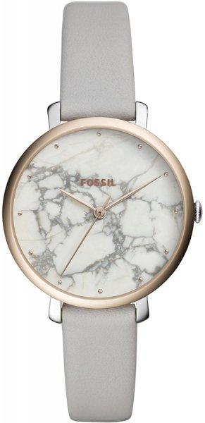 Zegarek Fossil ES4377 - duże 1