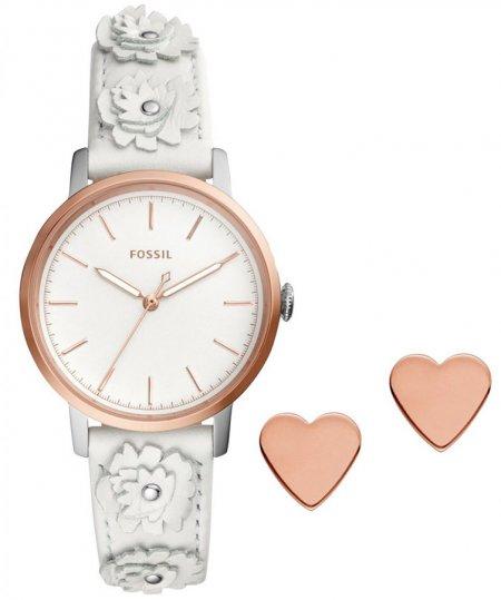 ES4383SET - zegarek damski - duże 3