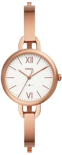 Zegarek Fossil ES4391 - duże 1