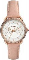 Zegarek damski Fossil tailor ES4393 - duże 1