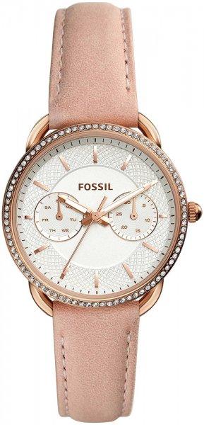 Zegarek Fossil ES4393 - duże 1
