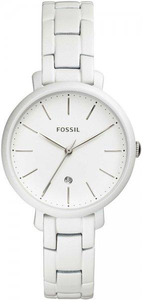 ES4397 - zegarek damski - duże 3