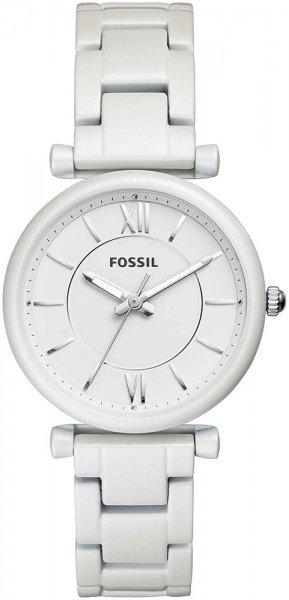 Fossil ES4401 Carlie CARLIE