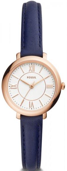 Zegarek Fossil ES4410 - duże 1