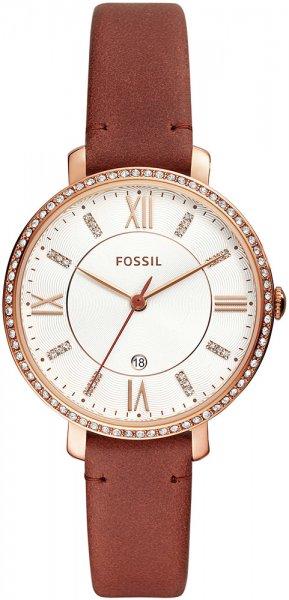 Zegarek Fossil ES4413 - duże 1