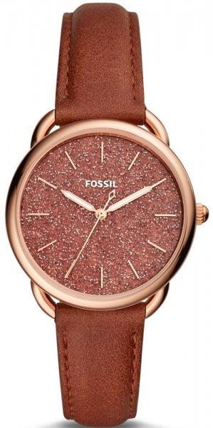 Zegarek Fossil  ES4420 - duże 1